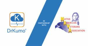 DrKumo in partnership with NAVA
