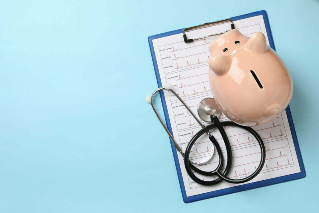 Remote Patient Monitoring Saves Money