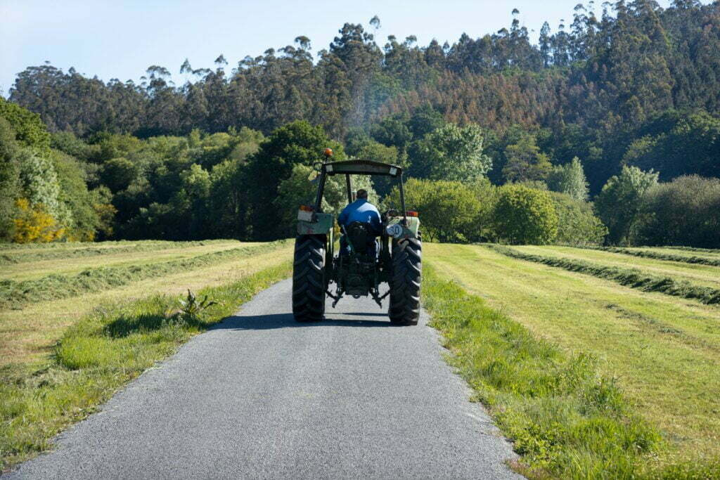 Rural areas lack transportation access for better healthcare